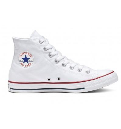 Zapatillas Converse Chuck Taylor All Star M7650