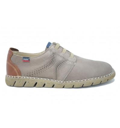 Zapato Callaghan Mazi 43200