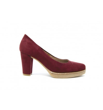 Zapatonee-5708M