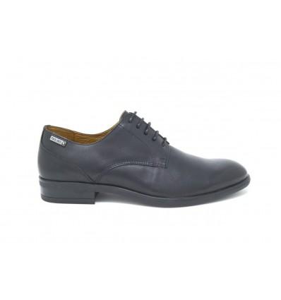 Zapato Pikolinos Bristol M7J4187