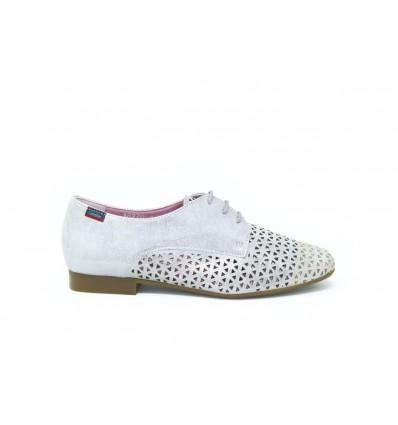 Zapato Callaghan 18270