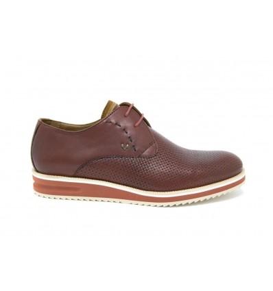 Zapato Martinelli Lenny 1334-1027V