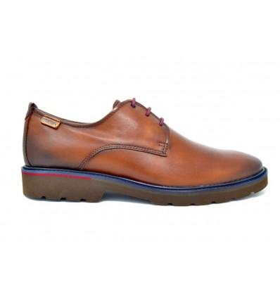 Zapato Pikolinos Salou M9M-4201C1