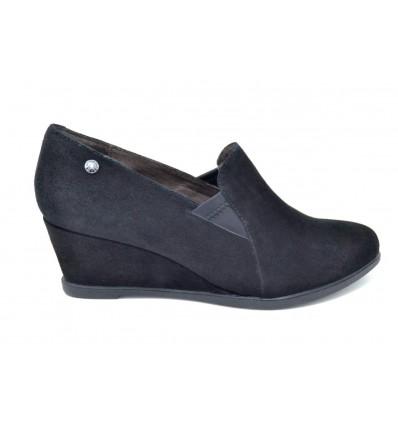 Zapato abotinado Stonefly 210065