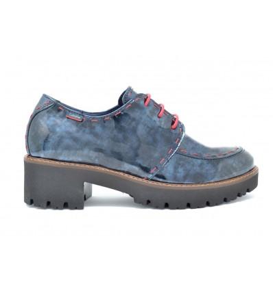 Zapato Callaghan 13421