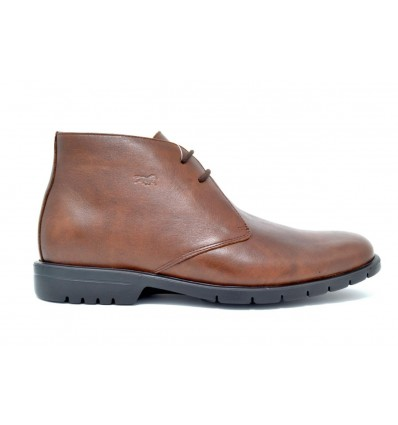 Trotters-73152T