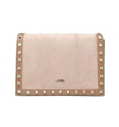 Lodi-L605