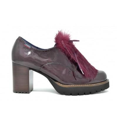 Zapato Callaghan 21913
