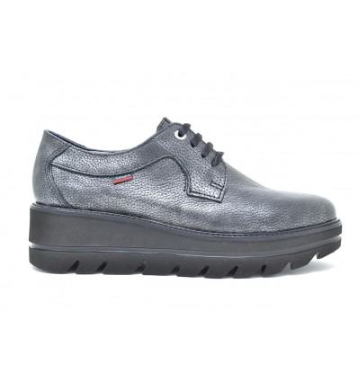 Zapato Callaghan 14805