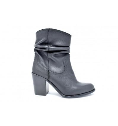 Zapatonee-CA515