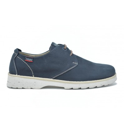 Zapato Callaghan 17600