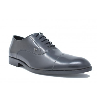 Zapato Martinelli Newman 1053-0782PYM