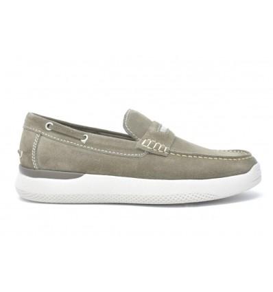Zapato Stonefly 211070 Custer 2