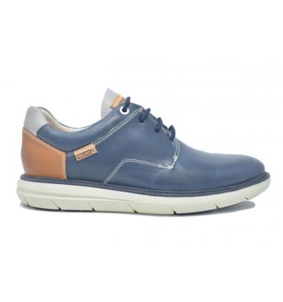 Zapato Pikolinos Amberes M8H-4296