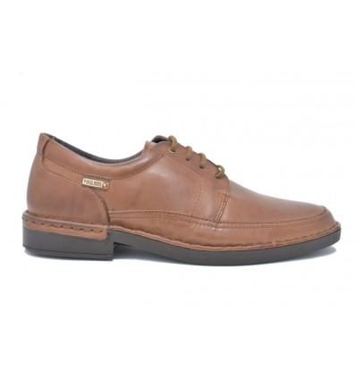 Zapato Pikolinos Bermeo M0M-4255