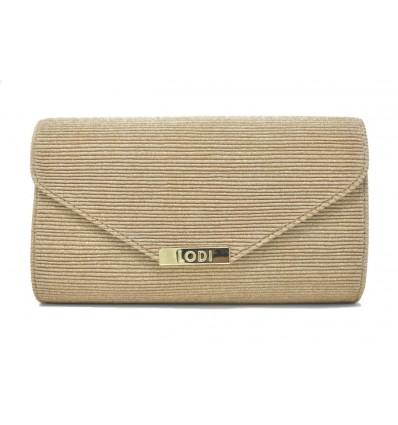 Lodi-LP750