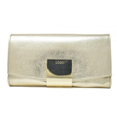 Lodi-LP552