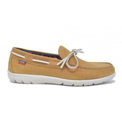 Zapato Callaghan 18002