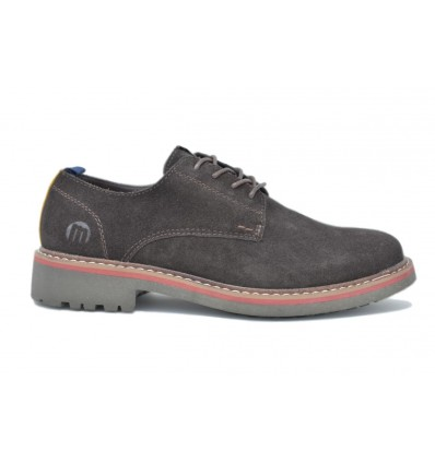 Zapato Mustang 84334