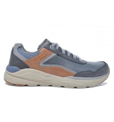 Zapatilla Skechers Verrado - Crafton 66274
