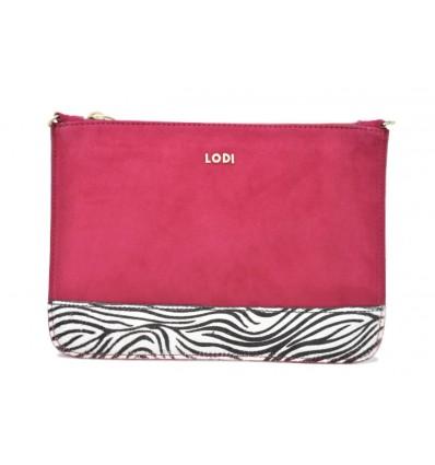 Lodi-L810