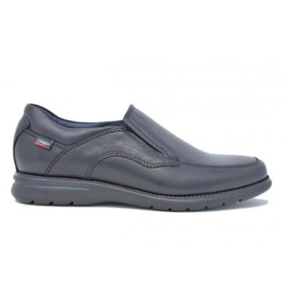 Zapato Callaghan 14206