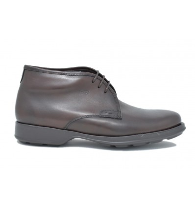 Trotters-207T