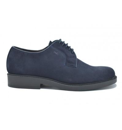 Zapato Trotters 1906