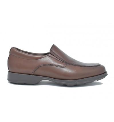 Zapato Trotters 1902