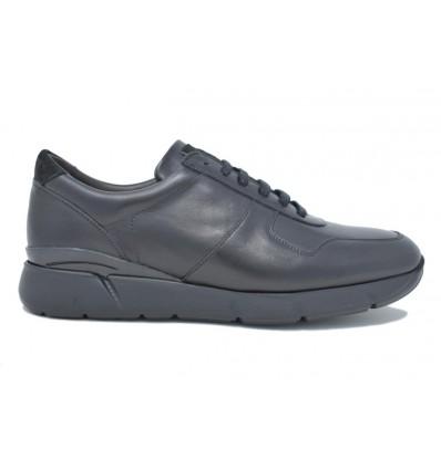 Zapato Trotters 1913