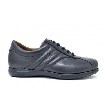 Zapato Trotters 1912