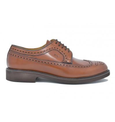Zapato Trotters 1911