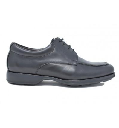 Zapato Trotters 1901