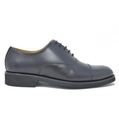 Zapato Trotters 1900