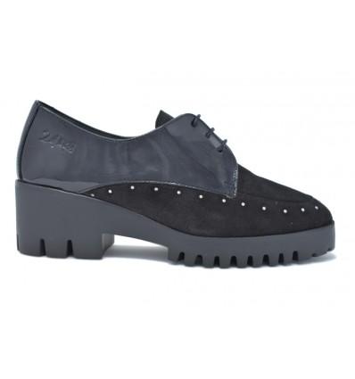 Zapato 24horas 24262
