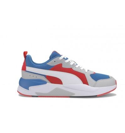 Puma-372602P
