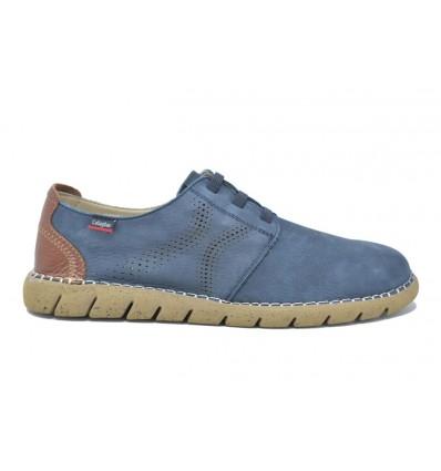 Zapato Callaghan 43200
