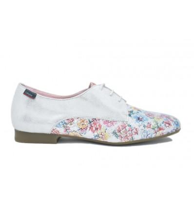 Zapato Callaghan 18232