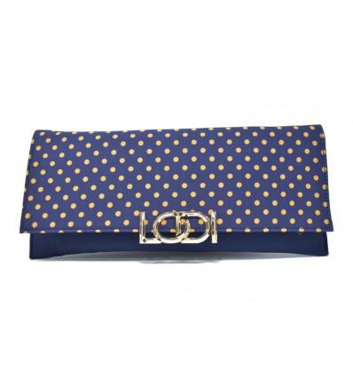 Lodi-L904
