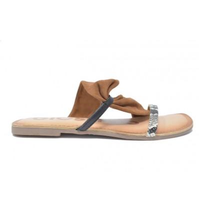 Sandalia Gioseppo-LEDYARD-58572