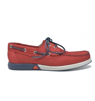 Zapatonee-552M