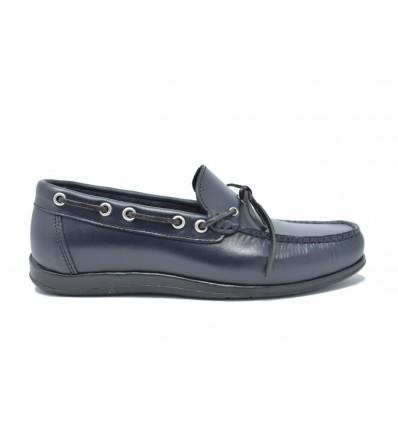 Zapatonee-551M