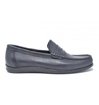 Zapatonee-526M