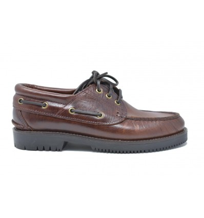 Zapatonee-20400TM