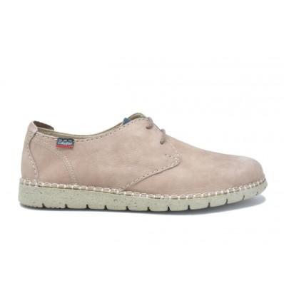 Zapato Callaghan 84702