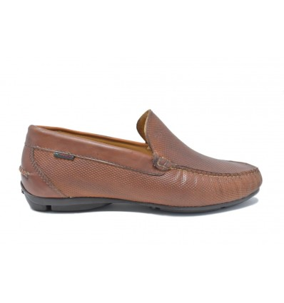 Zapato Trotters 2029