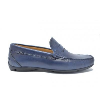 Zapato Trotters 2027