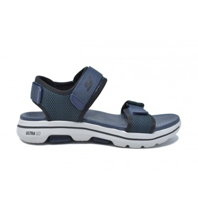 Skechers-229003-GOwalk 5 - Cabourg