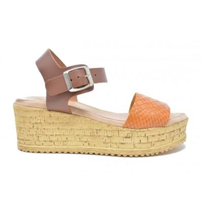 Zapatonee-2400M