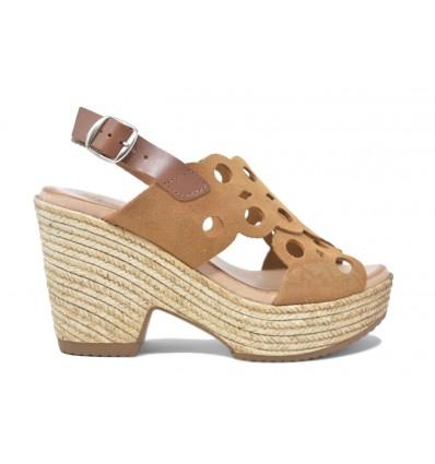 Zapatonee-2200M